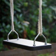 Deluxe Swing Seat