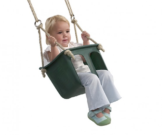 garden play toddler seat