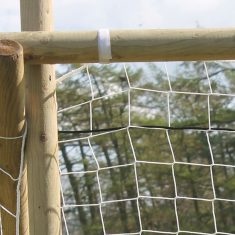 Goal Post Net