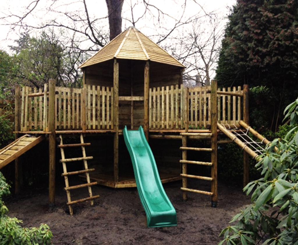 Awe Inspiring Treehouses Caledonia Play Download Free Architecture Designs Scobabritishbridgeorg