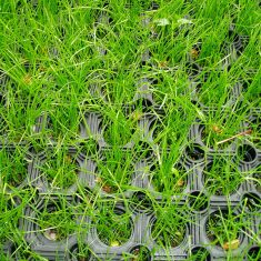 Grass Safety Mats for schools Grass Safety Mats for commercial swing parks
