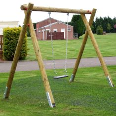 Standard Single Swing Frame