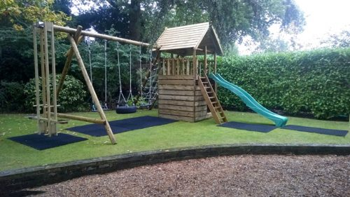 garden play gallery image garden play fort with extension