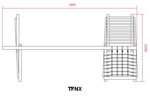 Website Footprint DOM CLIMBING FRAMES TFNX