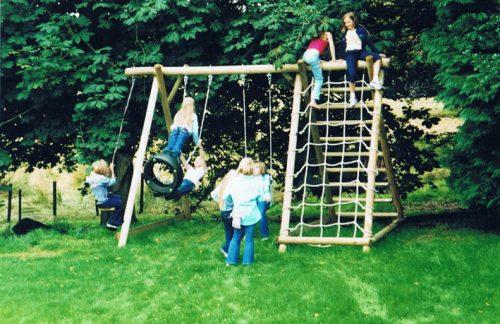 garden play gallery image DFNX