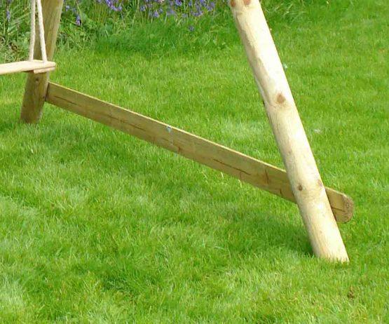 accessories garden play post saver legs