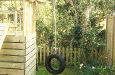 Dom product gallery image vertical tyre