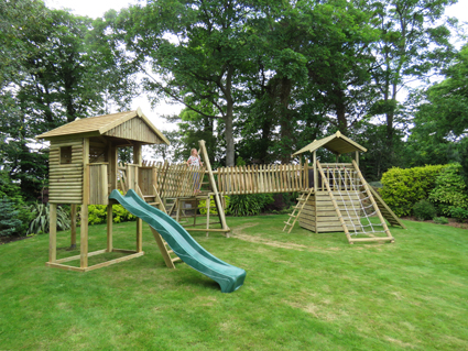 garden play gallery image multiple products