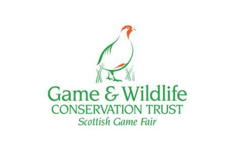 GWCT Scottish Game Fair news banner