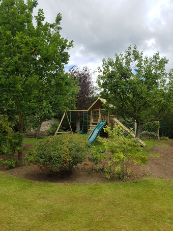 garden play gallery image garden play for with swing extension