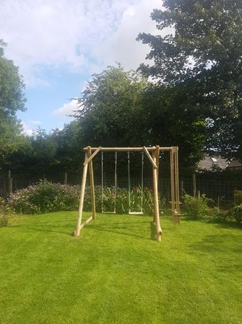garden play gallery image DFX