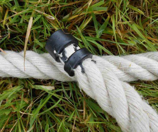Single Climbing Rope