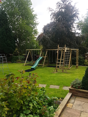 garden play gallery image tailored combinations