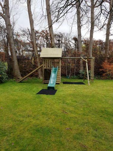 garden play gallery image GPFX