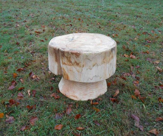 Garden Play Mushroom Table Product listing gallery image