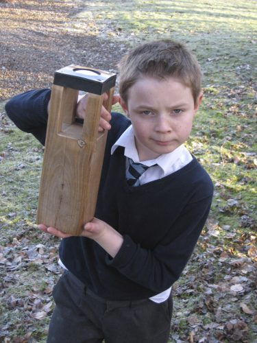 Educational Play gallery image portable magpost