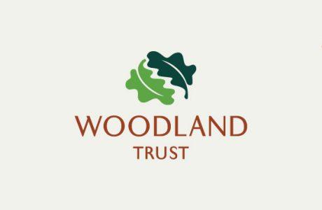 News Woodland Trust Banner Image Free Trees