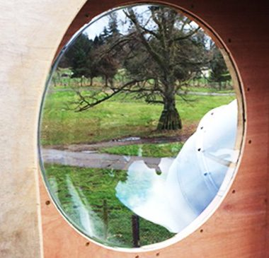 Blair Drummond Safari Park case study case study header image blair drummond