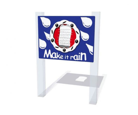 Play Panels for parks