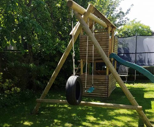 Garden Play product listing image GPCX