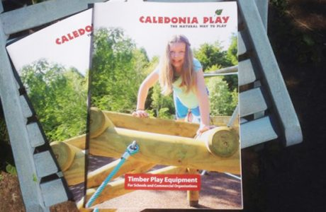 newsbanner commercial brochure online Online brochures