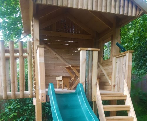 garden play GPH product listing image