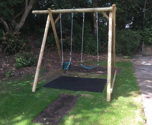 garden play product listing image DFX