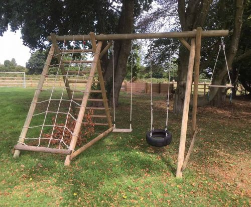 garden play DFNX product listing image