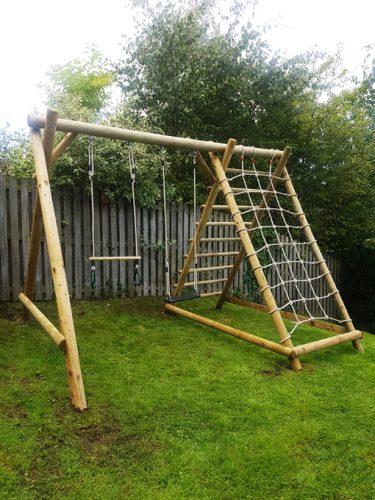 Garden Play DFN Gallery image