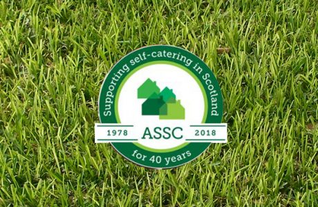 News banner image ASSC 2018 Association of Scotland's Self Caterers
