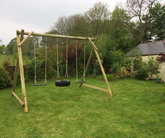 garden play product listing gallery image TFA