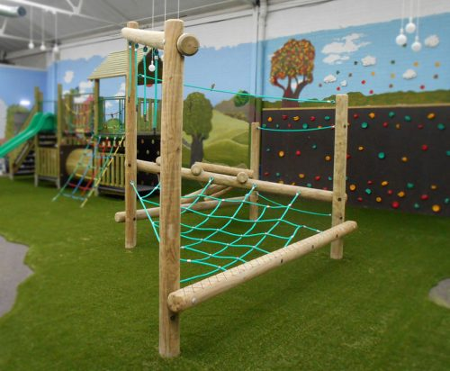 Com product listing gallery image Timber Maze Climber 2