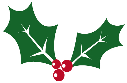 This image has an empty alt attribute; its file name is holly-2.jpg