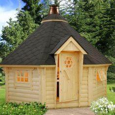 EDU Product listing image Hobbit House CP-HHK