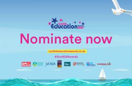 News SEA nominations close banner image