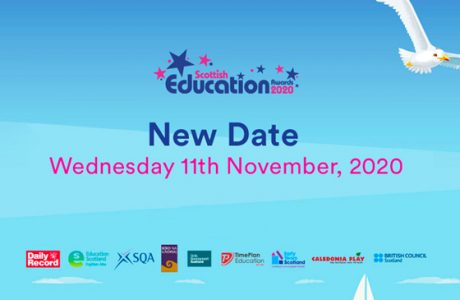 SEA ceremony new date news banner image