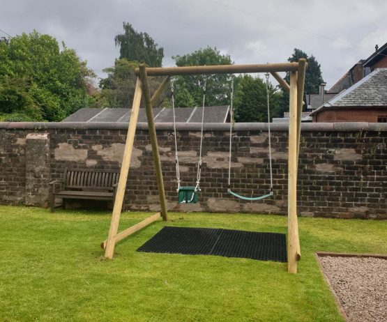 garden play product listing gallery image DFA