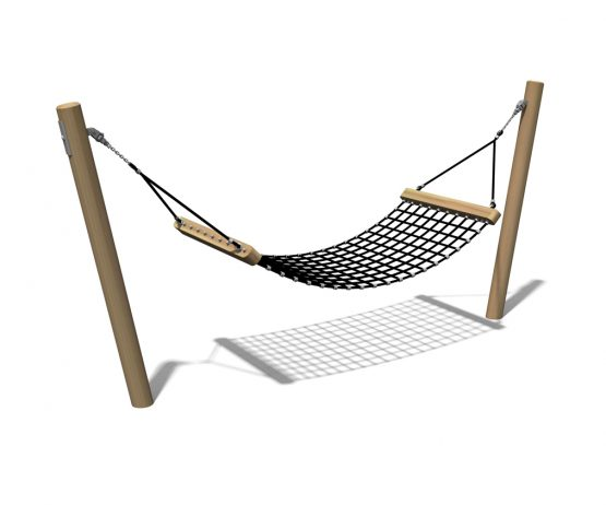 Hammock Swing commercial play swing seat hammock product listing image