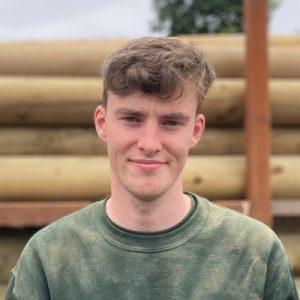 The Team profile picture Euan Matthew